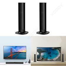 Wireless Bluetooth Home TV Sound Box Detachable Stereo Speakers Soundbar for TV