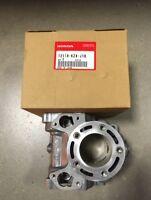 12110-KZ4-J10 cilindro Honda originale Cr125 1998 1999 OEM jug cylinder