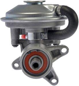 Vacuum Pump Dorman 904-812