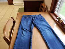 Aeropostale Straight Mens Jeans 29/30 FREE SHIPPING