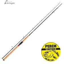 Jackson Barschrute, Perch Edition, 2,05m, 5-24g, Spinnrute