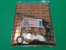 Oem Stihl Ts700 Ts800 Gasket Seal Set New Oem 4224 007 1012