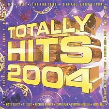 Totally Hits 2004 2004