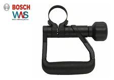 BOSCH Zusatz Handgriff für Meisselhammer Stemmhammer GSH 10 C und GSH 11 E