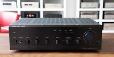 Harman/Kardon hk6500 AMPLIFICATORE pieno-General superata in variante II-SPECIALE -