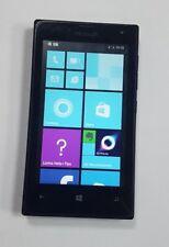 Microsoft Lumia 435 - 8GB - Black EE Network locked Smartphone Grade *** A ***
