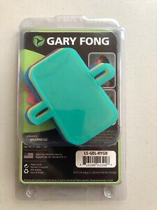 Gary Fong Lightsphere Collapsible Gel Kit - LS-GEL-RYGB
