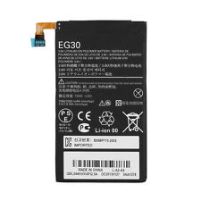 New Motorola EG30 Internal Battery for Droid RAZR M XT907 I XT890 SNN5916A US
