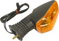 347953 Rear Right Indicator - Suzuki GSXR600/750 K4-K5, GSXR1000 K3-K4