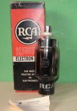 RCA 3B28 Vacuum Tube