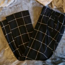 New york and company pants Size 14