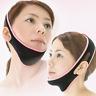 Health Care Thin Face Mask Slimming Facial DouUltra-Thble Chin Skin Bandage Belt