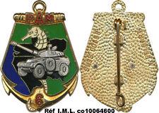 6° Bataillon d'Infanterie de Marine, Peloton Auto Mitrailleuses, Delsart (5657)