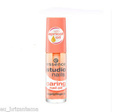 essence studio nails caring nail oil rich ingredients
