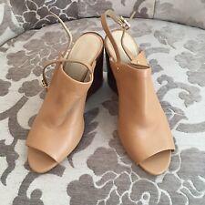 Zapatos Aldo Talla 5