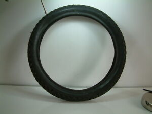 Used 16 x 1.75 inch  Ralson Tyre  Had Very Little Use,  - Garage Clearout