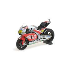 Minichamps 122 161135 Honda RC213V LCR honda Team Cal Crutchlow