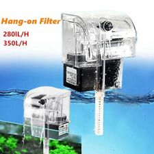 Pet Supplies Mini Water Filter Water Pump Oxygen Pump Fish Tank Accessories