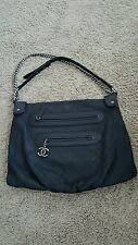 Authentic Chanel Grand Shopping Bag