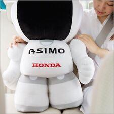 Honda Asimo Plush stuffed animal L Big size 650x500x320mm Honda Official LTD