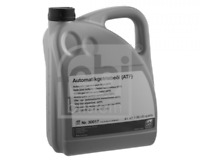 Automatikgetriebeöl FEBI BILSTEIN 30017