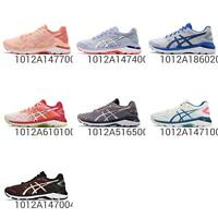 Asics GT 2000 7 Gel Womens Cushion Running Shoes Runner Pick 1