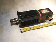 Reliance Electric PS3016 Electro-Craft Servo Motor