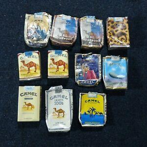 Купить оригинальные сигареты кэмел электронная сигарета со вкусом колы купить