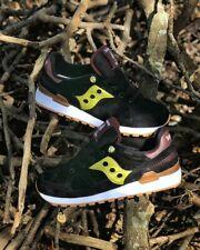 46876c20 Saucony Suede Saucony Shadow Original Athletic Shoes for Men for ...