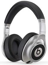 Beats by Dr Dre Executive Active Noise Cancelling Over-Ear Headphones Brand New