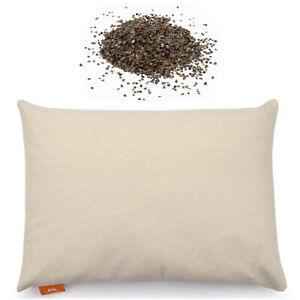 PineTales®, Basic Organic Buckwheat Pillow