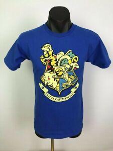 TeeFury Nintendo Pokemon Mens Big Logo Cotton Crewneck T-Shirt Shirt Tee Size S