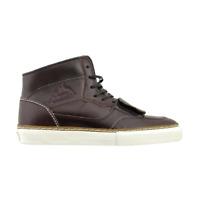 VANS HORWEEN BEAUFORT Sneakers Shoes VN-0OGG67P Size 5-12