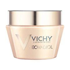 Vichy Neovadiol Crema giorno Riattivatore Fondamentale Viso Pelle normale 50 Ml°