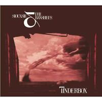 """Siouxsie And The Banshees - Tinderbox - Reissue (NEW 12"""" VINYL LP)"""
