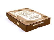 WD WD3200AVJS-63TBA0 320GB 7200RPM SATA Desktop Hard Drive HP 484054-003