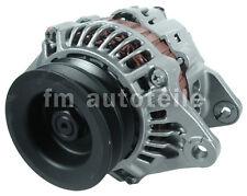 Lichtmaschine / Generator Mazda Premacy Diesel