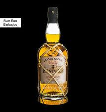 PLANTATION Rum Grande Reserve - Barbados