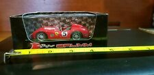 Brumm 1959 Ferrari Testarosa R094 1:43 New in Box