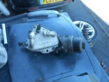 Vauxhall Opel 2.0 CDTI Diesel Oil Cooler  55565958