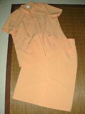 Wadenlange Damen-Anzüge & -Kombinationen im Kostüm-Stil