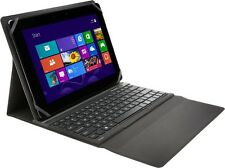 Kensington Funda universal KeyFolio® Fit para tabletas Windows® y Android- 10""