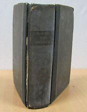 Karl May, Reise-Erzählungen aus dem Jahr 1909, Im Lande des  Mahdi Band 1