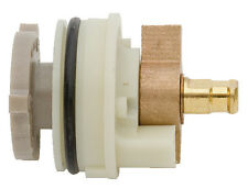 Delta Style Scald Guard Hot/Cold Shower Replacement Cartridge