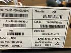 10 PCS  M95FA-03-STD   Quectel  ic 2G cellular modem