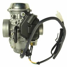 Carburetor CARB PD32J For Kawasaki ATV KLF300 Bayou 300 HONDA TRX350 TRX450 w/so