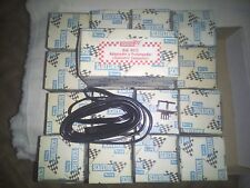 Scalextric cable ref. 4255 adaptador y prolongador A ESTRENAR