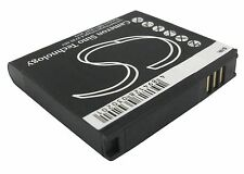 High Quality Battery for Verizon U370 Reality Premium Cell