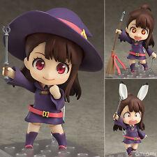 Good Smile Company GSC Nendoroid Little Witch Academia Figure Atsuko Kagari