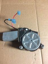 Carefree Awning Motor 060744-001 Used